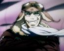 Naoshi Profil Anime