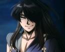 Yoichi Profil Anime