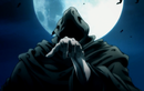 BK Profil Anime