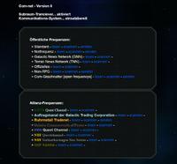 Com-Net