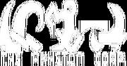 Akheton Corporation