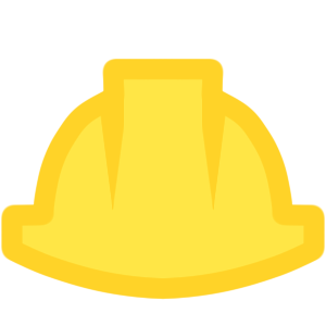 File:Builder.png