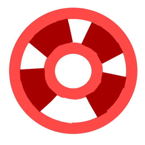 File:Lifeguard race.png