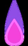 Teslafield