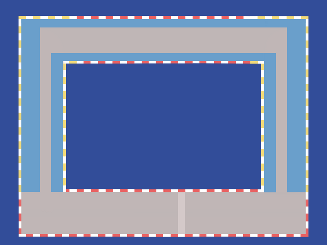 File:Watertrack.png