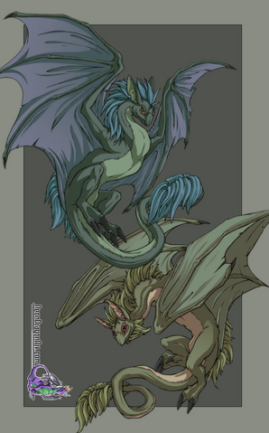File:Swiftwing rejects ratings dragon adults.png