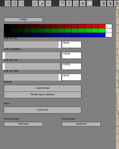 File:Map-settings.png