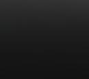 Levin GT-Apex AE86 Wataru Akiyama Ver.