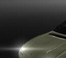 """Silvia S15 """"Hazy Moon"""""""