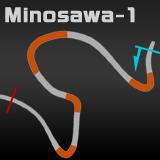 Minosawa-1