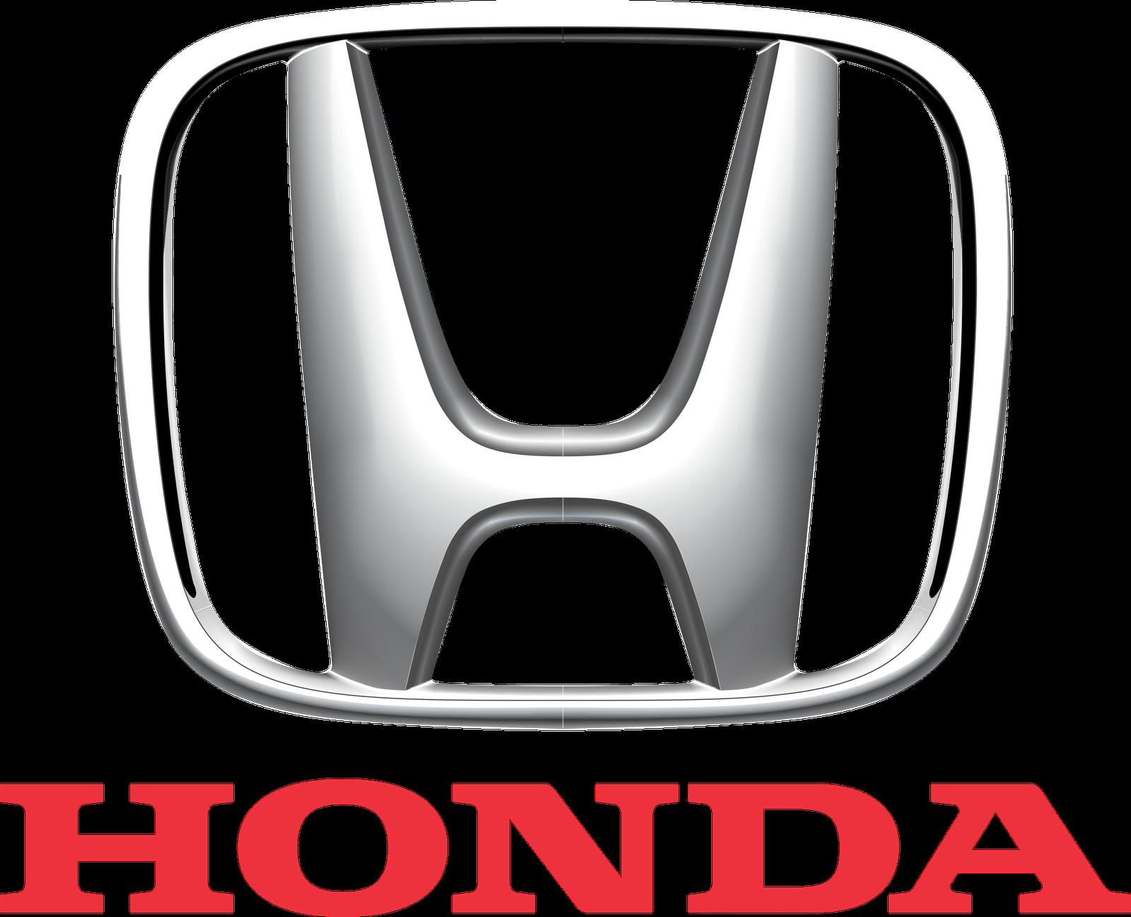 Image Honda Logo Png Drift Spirits Wiki Fandom Powered By Wikia