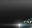 Mazda Roadster NCEC