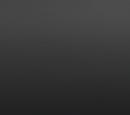 Subaru Legacy B4 BM9