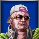 Avatar DJ Saigo