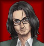 Avatar Dr. Soichi