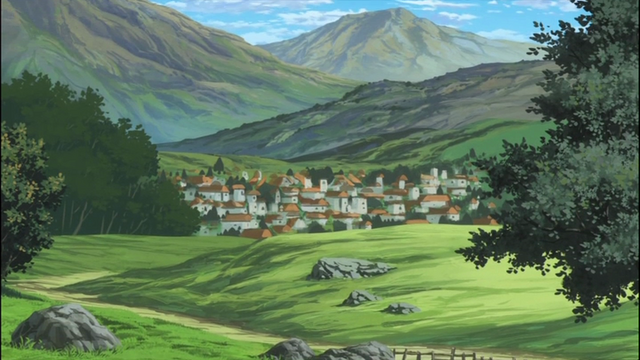 File:Mountain Town.png