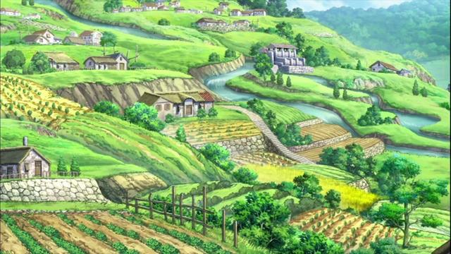 File:Rural Village.png