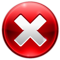 File:Cancel.png