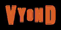 Vyond logo 2018