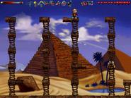 Egypt n secret4