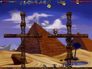 Egypt secret12