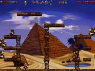 Egypt secret13
