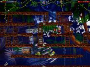 Jungle n secret14