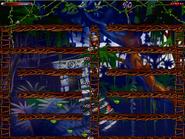 Jungle secret1