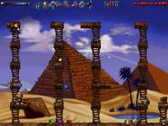 Egypt secret4