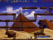 Egypt secret7