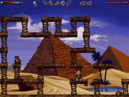 Egypt secret11