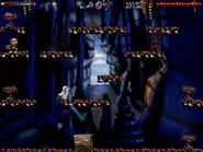 Cave n secret6