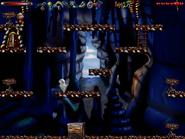 Cave secret6