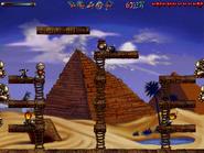 Egypt n secret12