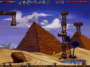 Egypt n secret7