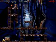Cave secret2