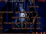 Cave secret8