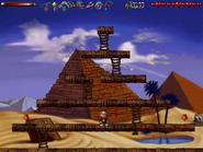 Egypt n secret2