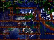 Jungle n secret7