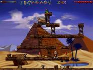 Egypt secret2