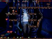 Cave n secret14