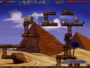Egypt n secret1