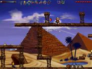 Egypt secret3