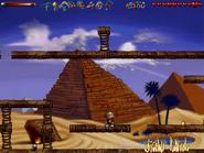 Egypt n secret3