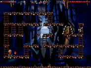 Cave n secret11