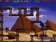 Egypt n secret10
