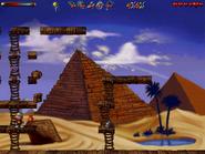 Egypt secret10