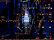 Cave n secret4