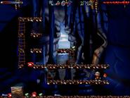 Cave n secret2