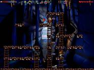Cave secret9
